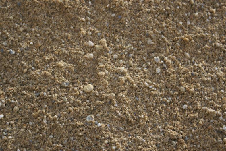 Maltový písek cena